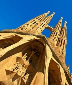 Barcelona-254x300 in Spanien: Deutsche Investoren kaufen wieder