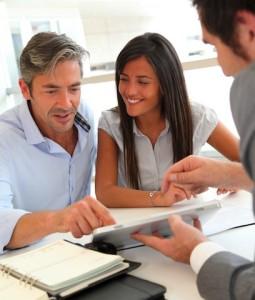Zinstief erhöht die Bedeutung professioneller Finanzplanung
