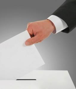 Bundestagswahl: BCA hat Parteien befragt