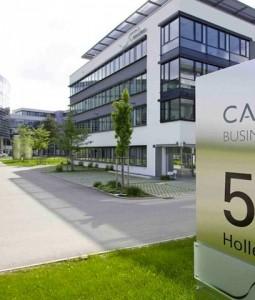 Campus-M-255x300 in Wealth Cap erweitert München-Portfolio