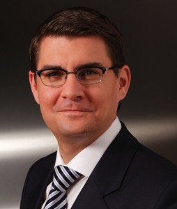 Carsten-Padrok1-254x300 in Apo Bank: Neues Konzept zur Betreuung von Vertriebspartnern