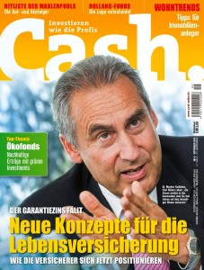 Cash09-Titel-227x300 in Cash. 9/2013