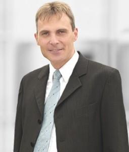 Dr -Ralf-Weller Project-255x300 in Geschäftsführerwechsel bei der Project Investment Gruppe