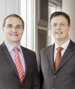 GSW Segal Schwagenscheidt-255x300 in Jörg Schwagenscheidt und Andreas Segal zu Co-CEOs der GSW Immobilien AG bestellt