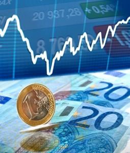 Geld-Chart-408-255x300 in Zertifikatehandel im Sommerloch