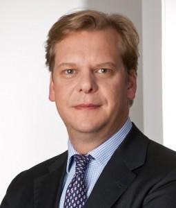 Georg-zu-Stolberg-255x300 in Georg zu Stolberg neuer Geschäftsführer bei Patrizia Gewerbeinvest