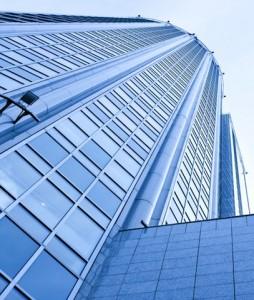 Gewerbeimmobilien-254x300 in Europäischer Investmentmarkt legt im ersten Halbjahr zu