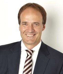 Stefan Giesecke, fpb