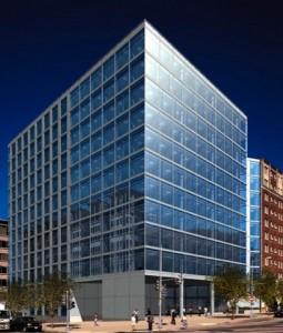 Hamburg Trust US-Immobilie1-255x300 in Hamburg Trust startet weiteren US-Fonds