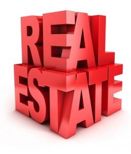 Immobilienmakrt-256x300 in Europäische Immobilienunternehmen scheuen das Risiko