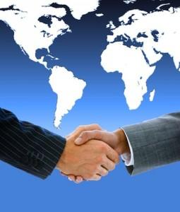 Internationale-Investoren-255x300 in Steigende Bedeutung von Investoren aus Nordamerika und dem Nahen Osten