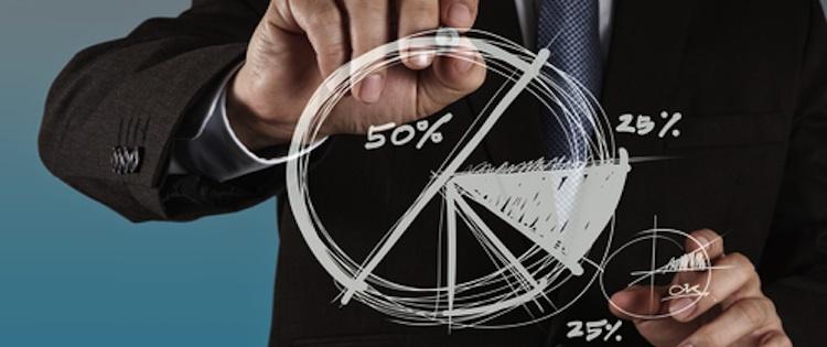 Kapitalanlagestrategien in Studie: Nur knapp 50 Prozent der Deutschen haben Anlageberater
