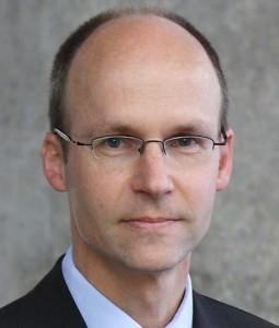 Dr. Mathias Kleuker, LVM