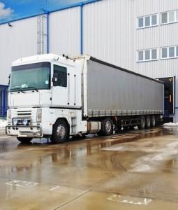 Lagerhaus-255x300 in Aquila kündigt Logistikimmobilienfonds an