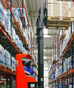 Logistik-254x300 in Logistikmarkt legt zu
