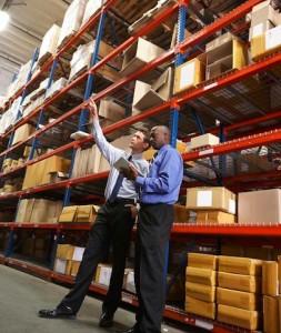 Logistik1-253x300 in Logistikmärkte in Europa legen zu