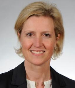 Ellen Ludwig, Ascore Das Scoring