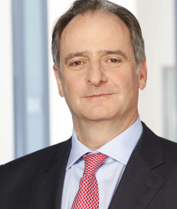 Nicolas Teller CEO-E R Holding-254x300 in Reedereien Schulte und Erck Rickmers gründen ein Joint Venture