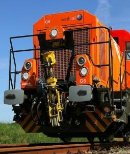 Northrail Paribus-255x300 in Paribus Capital setzt dritten Eisenbahnfonds auf die Schiene