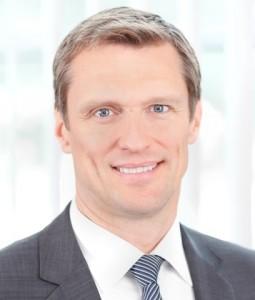 Zurich baut Führung um: Schrögenauer neuer Vertriebsvorstand Leben