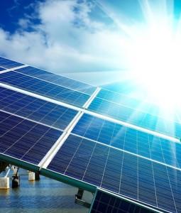Solaranlage-255x300 in Neitzel & Cie. erwirbt Solaranlagen mit 50 Megawatt