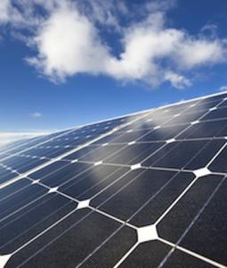 Solarenergie-255x300 in Wattner erwirbt zehn Solaranlagen mit einer Leistung von 48 Megawatt
