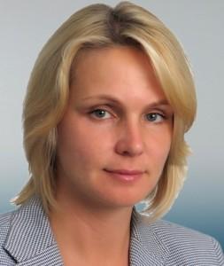 Storonkin Sworn-253x300 in Neue CFO bei Sworn Capital