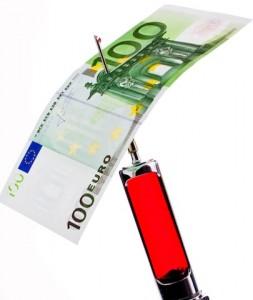 Subvention-253x300 in IWR: Verbraucher subventionieren große Stromabnehmer mit sieben Milliarden Euro