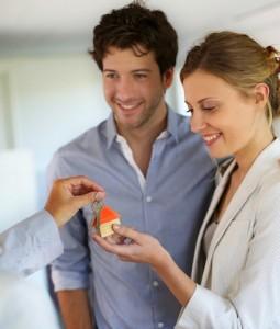 Vermietung--255x300 in Vermieter bevorzugen kinderlose Paare