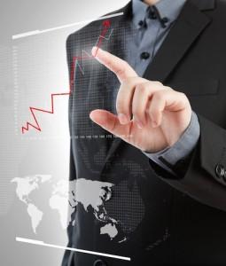 Wertpapiere: Mehrheit der Deutschen informiert sich regelmäßig