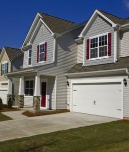 Wohnimmobilie USA-255x300 in Helaba: Deutlicher Aufschwung am Wohnungsmarkt der USA