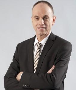 Wolfgang Bach wird Vorstandsmitglied bei der Janitos Versicherung AG