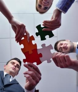 Betriebliche Altersvorsorge: TPC und VDMA verlängern Zusammenarbeit
