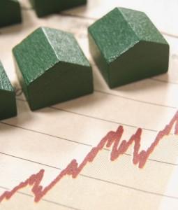 Haus-chart-gross-shutt 14446747-255x300 in Wohninvestment-Index AWI: Zenit in guten Wohnlagen überschritten