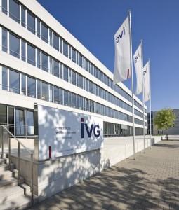 Ivg-zentrale-gross1-255x300 in IVG stellt Neugeschäft im Bereich Private Funds ein