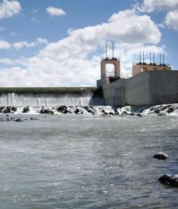 Aquila-Tuerkei-256x300 in Aquila Capital schließt vierten Wasserkraftfonds