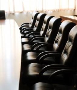 Aragon ernennt drei neue Aufsichtsratsmitglieder