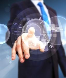 BCA verbessert IT-Plattform Business plus