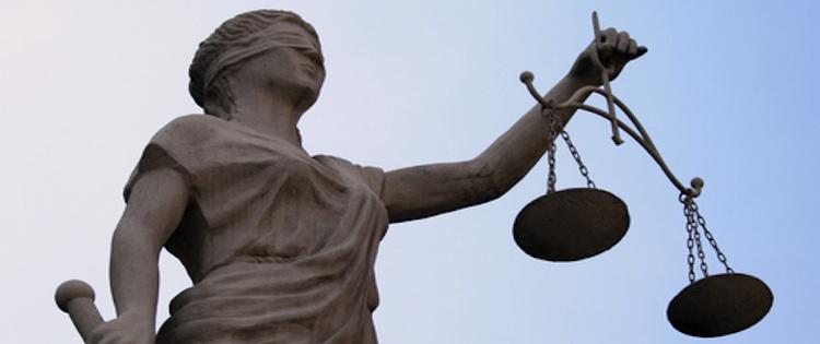 Lebensversicherung: BGH schafft Klarheit im Kündigungsfall