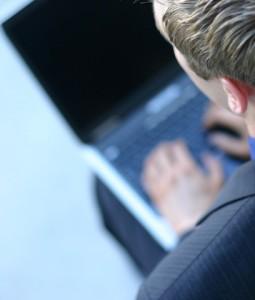 Beratungstool: BCA bringt Ausschreibungsplattform für Gewerbeversicherungen