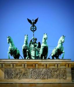 Berlin-255x300 in Mietpreisanstieg in Berlin setzt sich fort