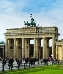 Berlin1-255x300 in München und Stuttgart in Top 10