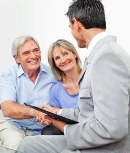 Best Ager sind attraktive Zielgruppe