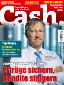 Cash10Titel-2013-227x300 in Cash. 10/2013