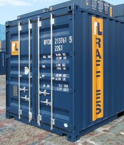 Container-255x300 in Buss startet erstes Euro-Direktinvestment