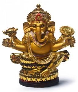 Ganesha-online-shutterstock 64217194-255x300 in Schroders sucht Perlen am indischen Aktienmarkt