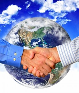 Globales-Netzwerk-255x300 in TPW tritt internationalem Netzwerk bei