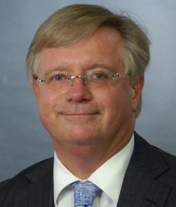 Dr. Helmut Hoffmans, DA Direkt