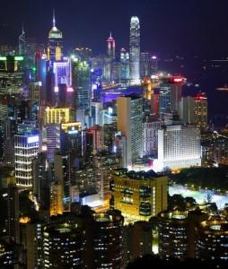 Hongkong-254x300 in Hong Kong teuerste Business-Stadt der Welt
