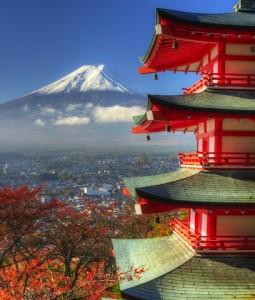 Japan-255x300 in Bürovermietungsmärkte in Asien kühlen sich ab